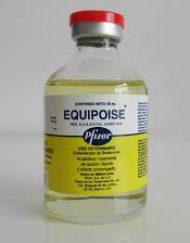 Meditech Pharmaceuticals
