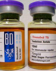 BM Pharmaceuticals