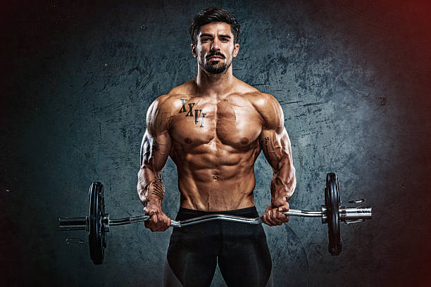 Buy testosterone enanthate, trenbolone enanthate, nandrolone decanoate