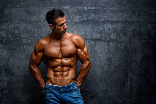 Buy trenbolone hexahydrobenzylcarbonate