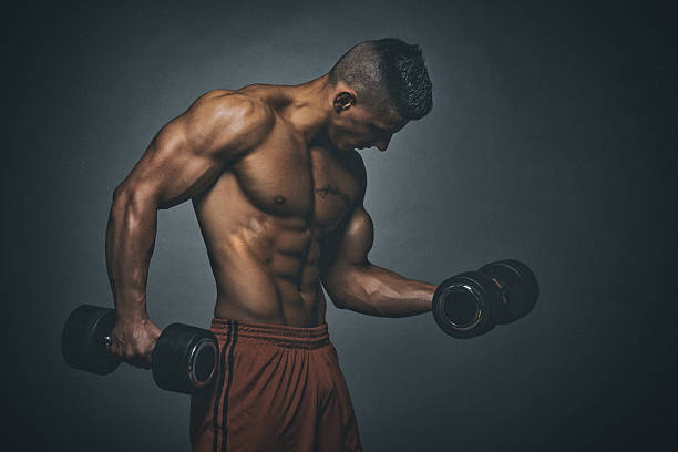 Buy trenbolone enanthate, testosterone enanthate, drostanolone enanthate