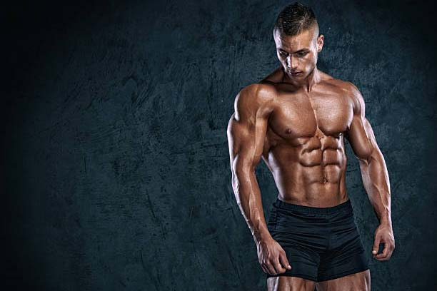 Buy testosterone suspension
