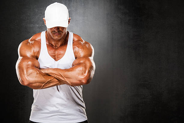 Buy nandrolone phenylpropionate, nandrolone decanoate
