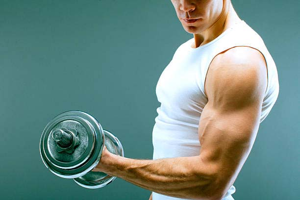 Buy nandrolone decanoate