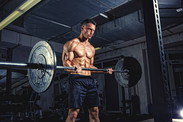 Buy testosterone undecanoate