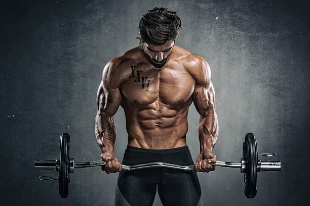 Buy testosterone phenylpropionate, testosterone cypionate, boldenone undecylenate