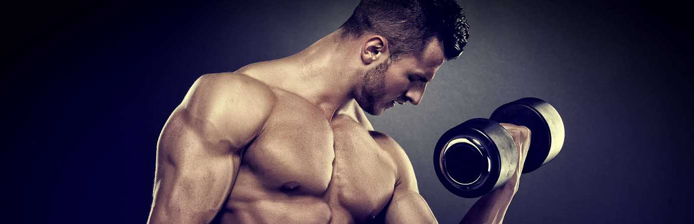 Steroids for Sale Online Pumpers co