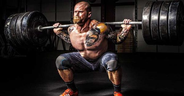 Steroids Online for Sale - Buy Steroids with Credit Card
